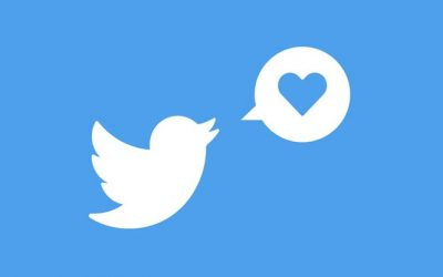 The District Grand Lodge of Cyprus is back on twitter!