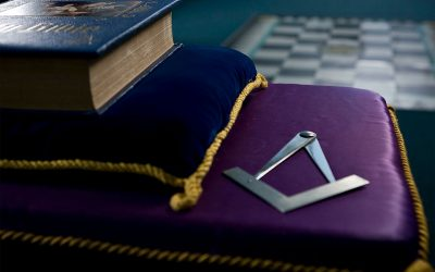 Supreme Grand Chapter in the District of Cyprus Appointments
